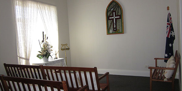 patterson brothers funerals young reflection chapel